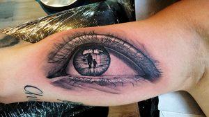 tattoo studio tenerife canary canarie spain spagna